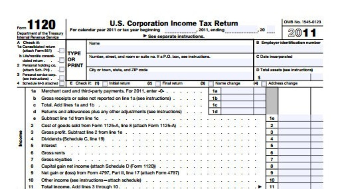 Phil Falcone Is Really Bad At Paying Taxes - Dealbreaker