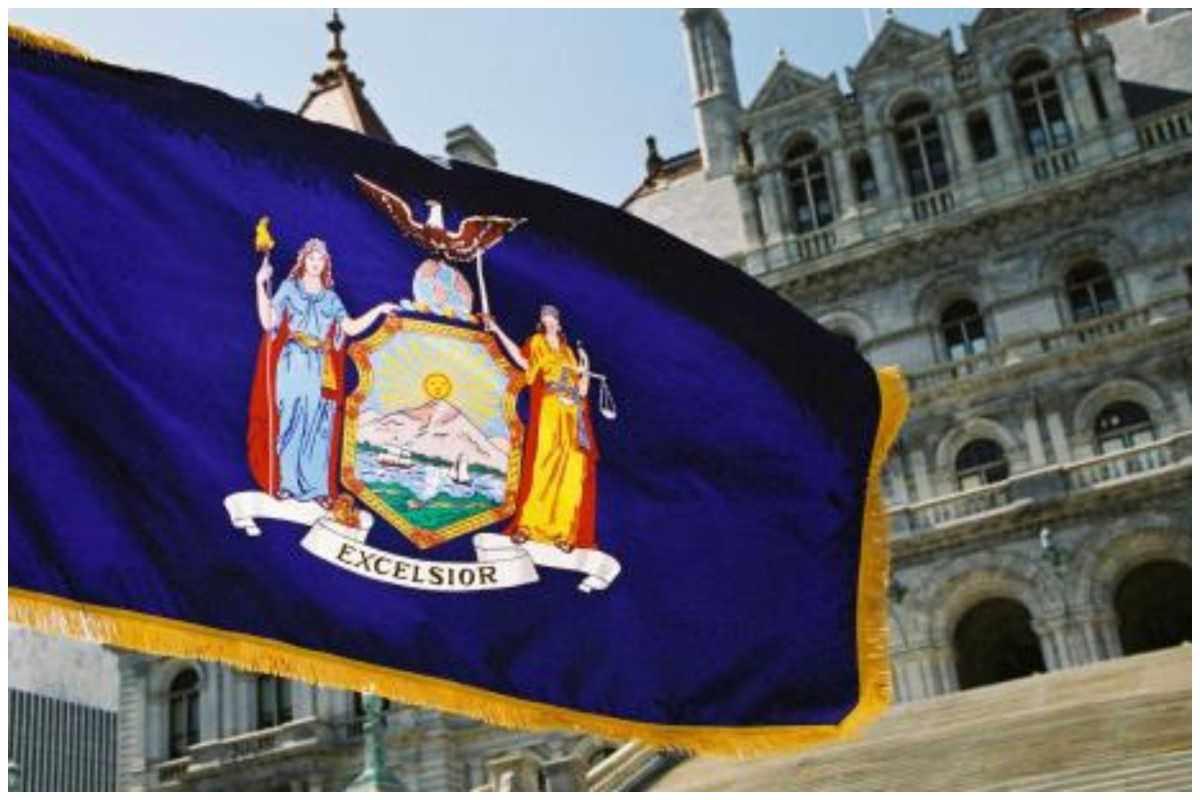 Now That They Think About It, New York Pension Funds Are Sick Of