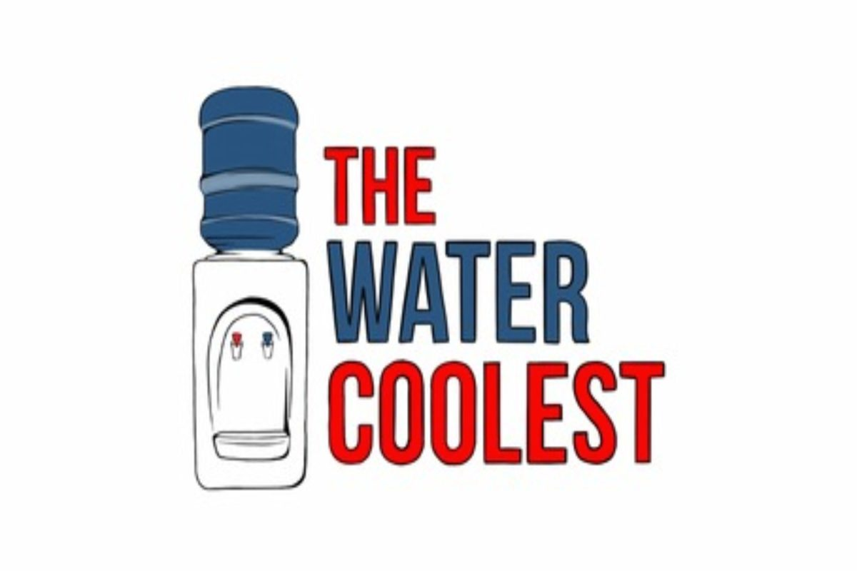 WaterCoolest