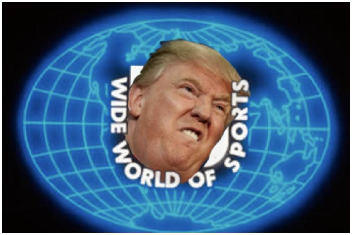 Trumpsports