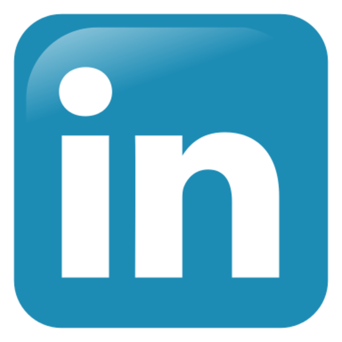 Linkedin_icon.svg
