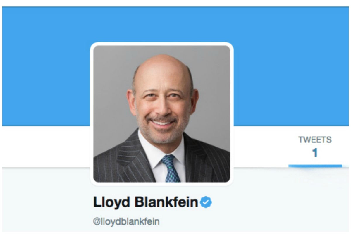 LloydTwitter