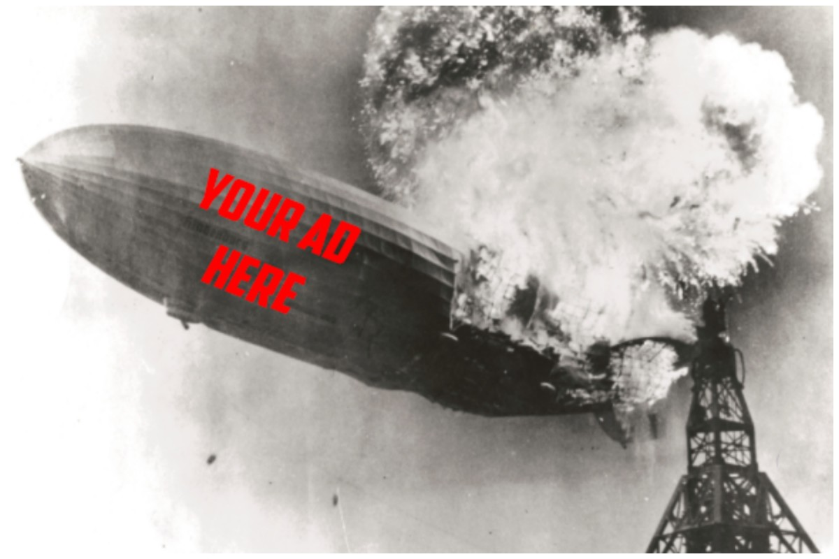 HindenburgAd