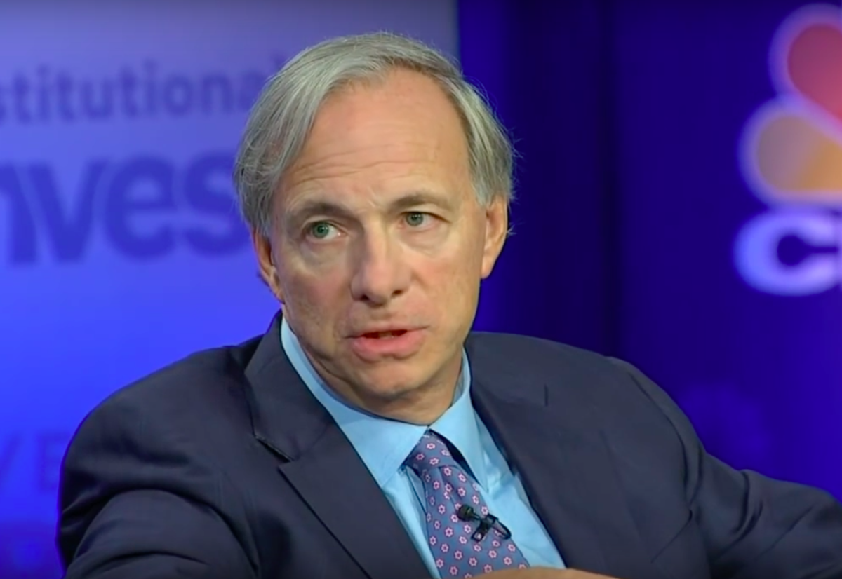 dalio-screenshot