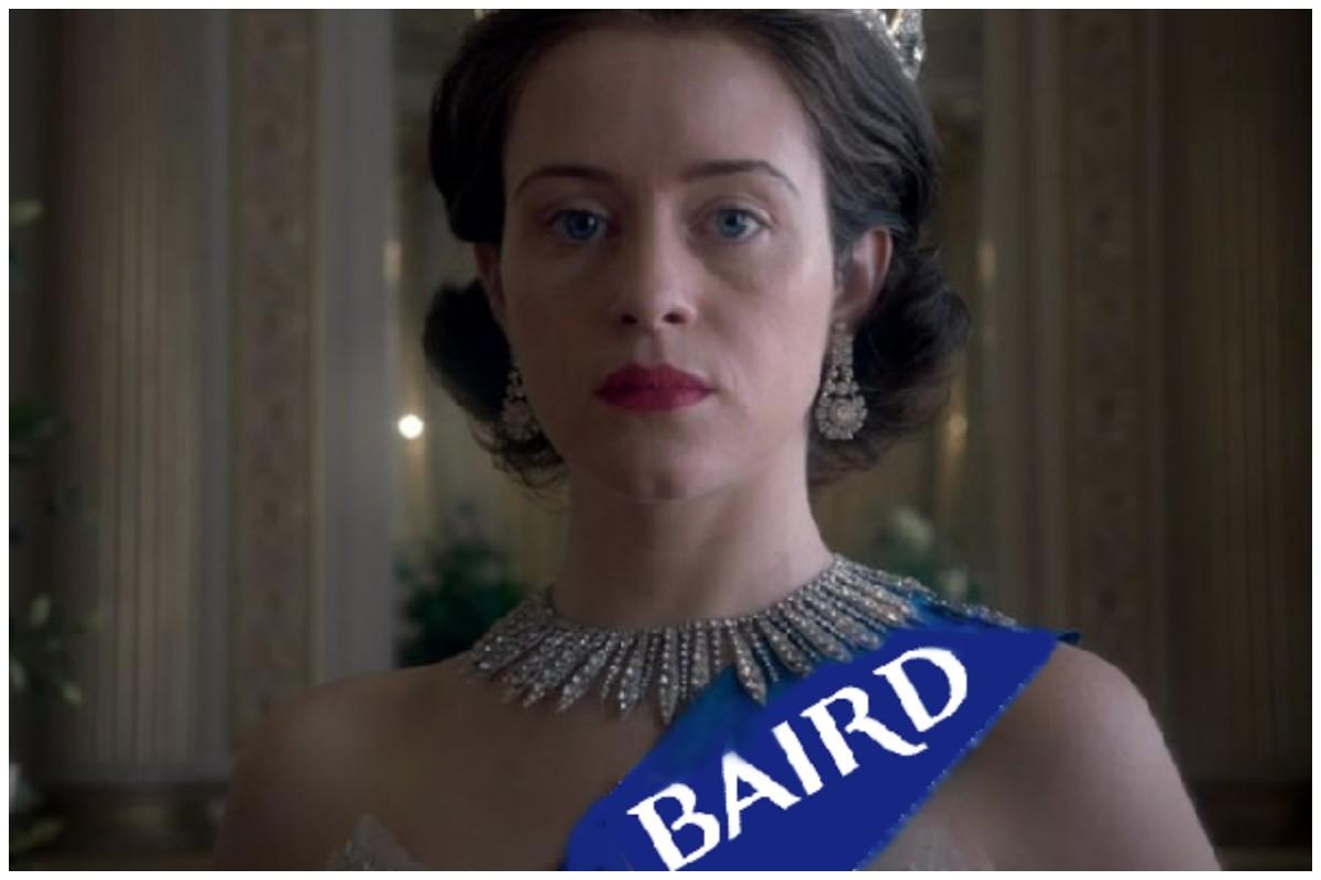 Baird.TheCrown