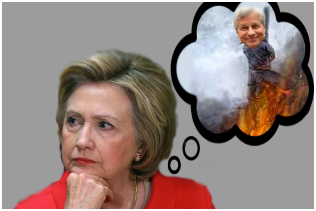 Hillary.JamieofArc