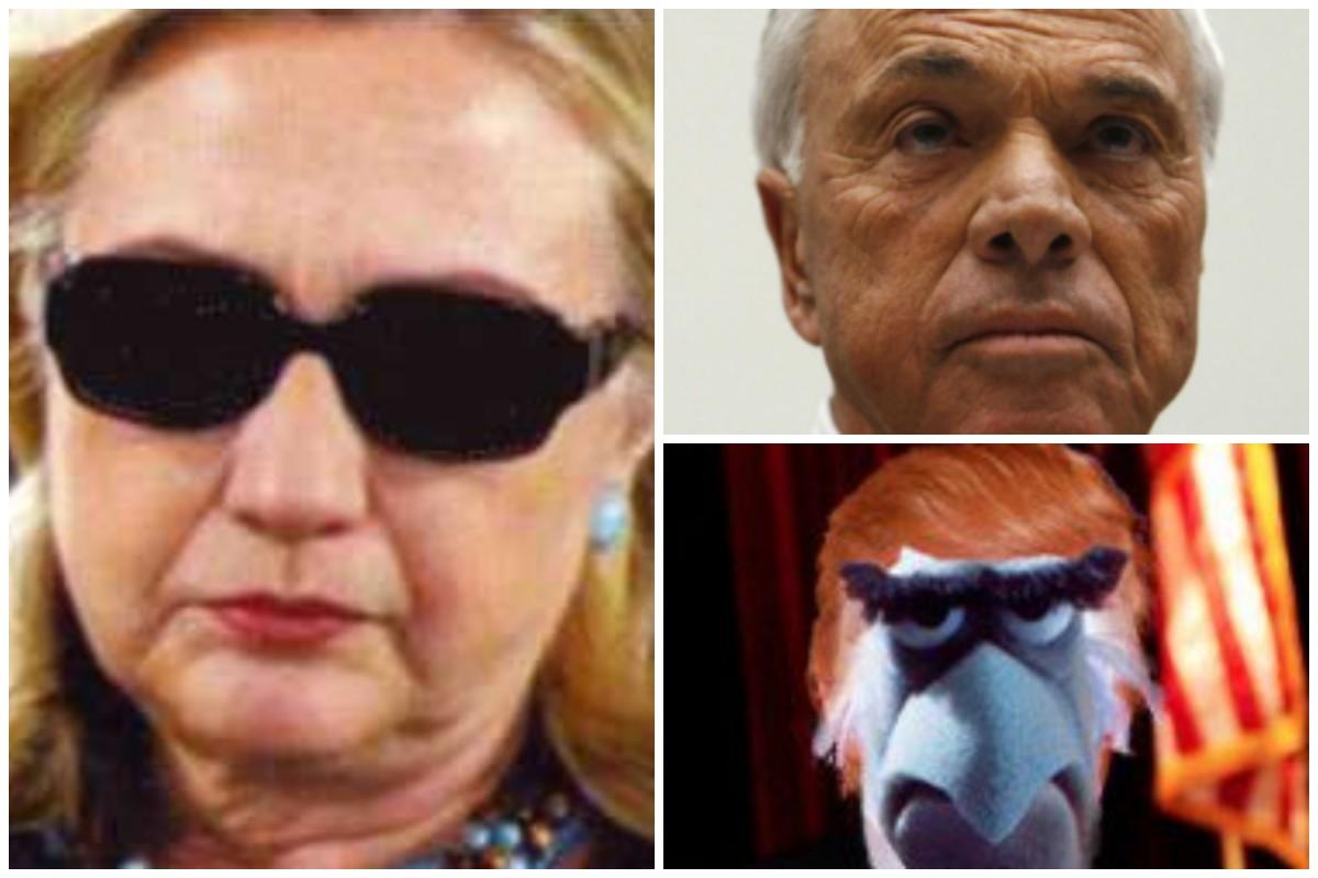Hillary.Trump.Mozilo