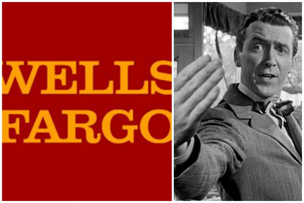 WellsFargo.GeorgeBailey