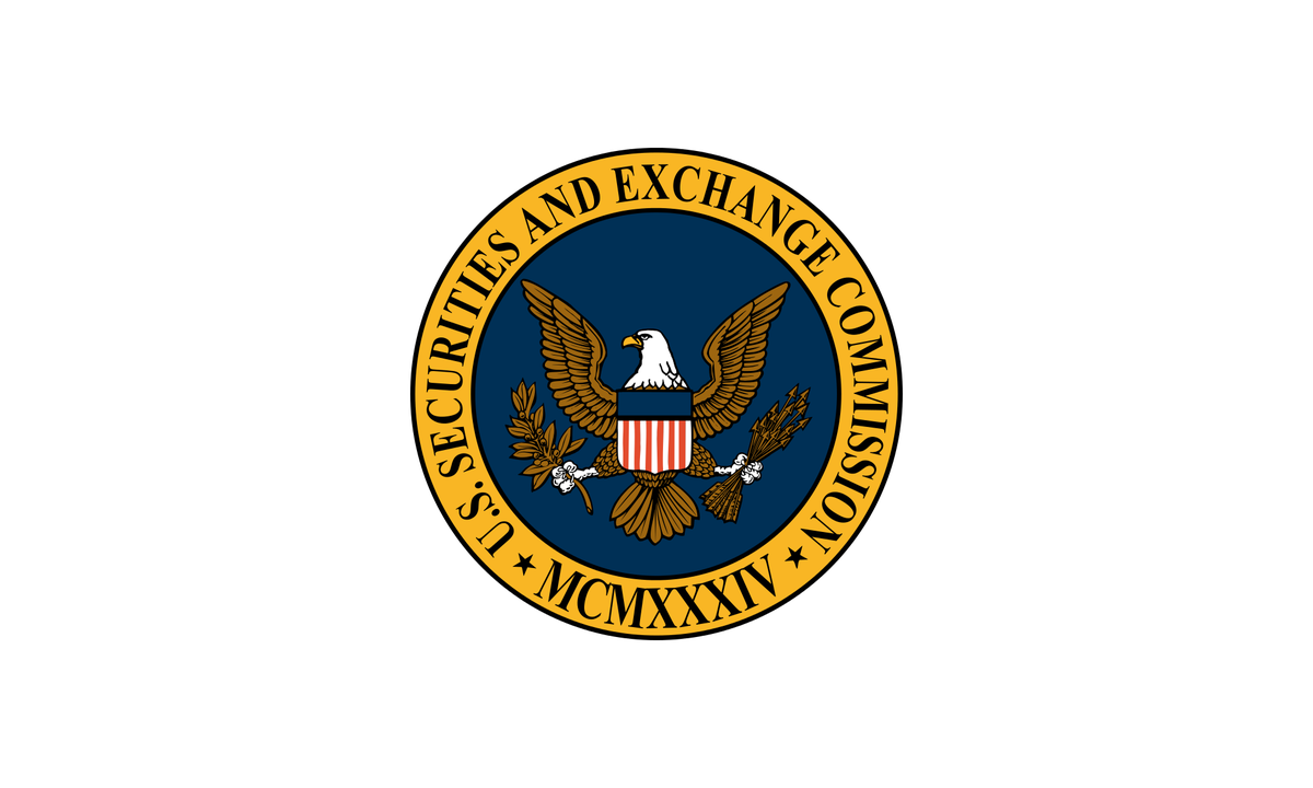 By U.S. Securities and Exchange Commission (SEC) [Public domain], via Wikimedia Commons