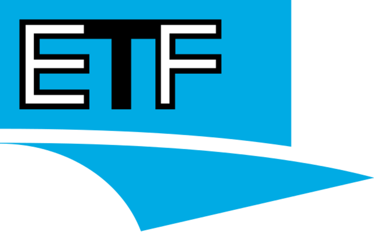 By ETF Group / ETF Ride Systems (http://www.etf.nl/media/PDF/ETF_Mystic_Mover.pdf) [Public domain], via Wikimedia Commons