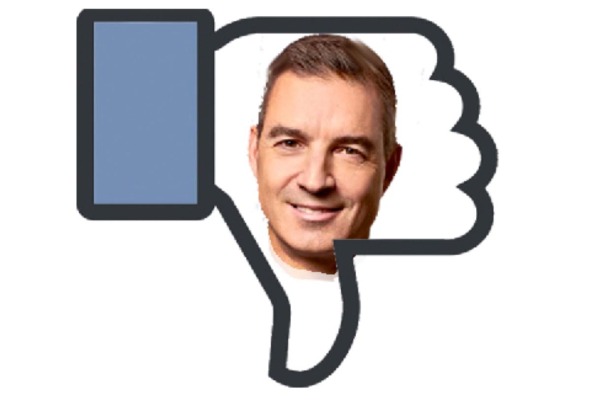 DanLoeb.Facebook