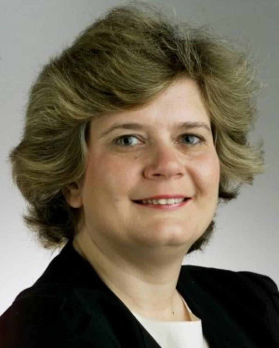 Belinda Juran