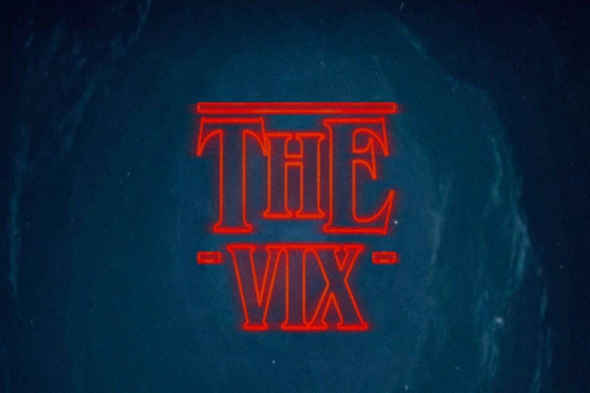 The vix