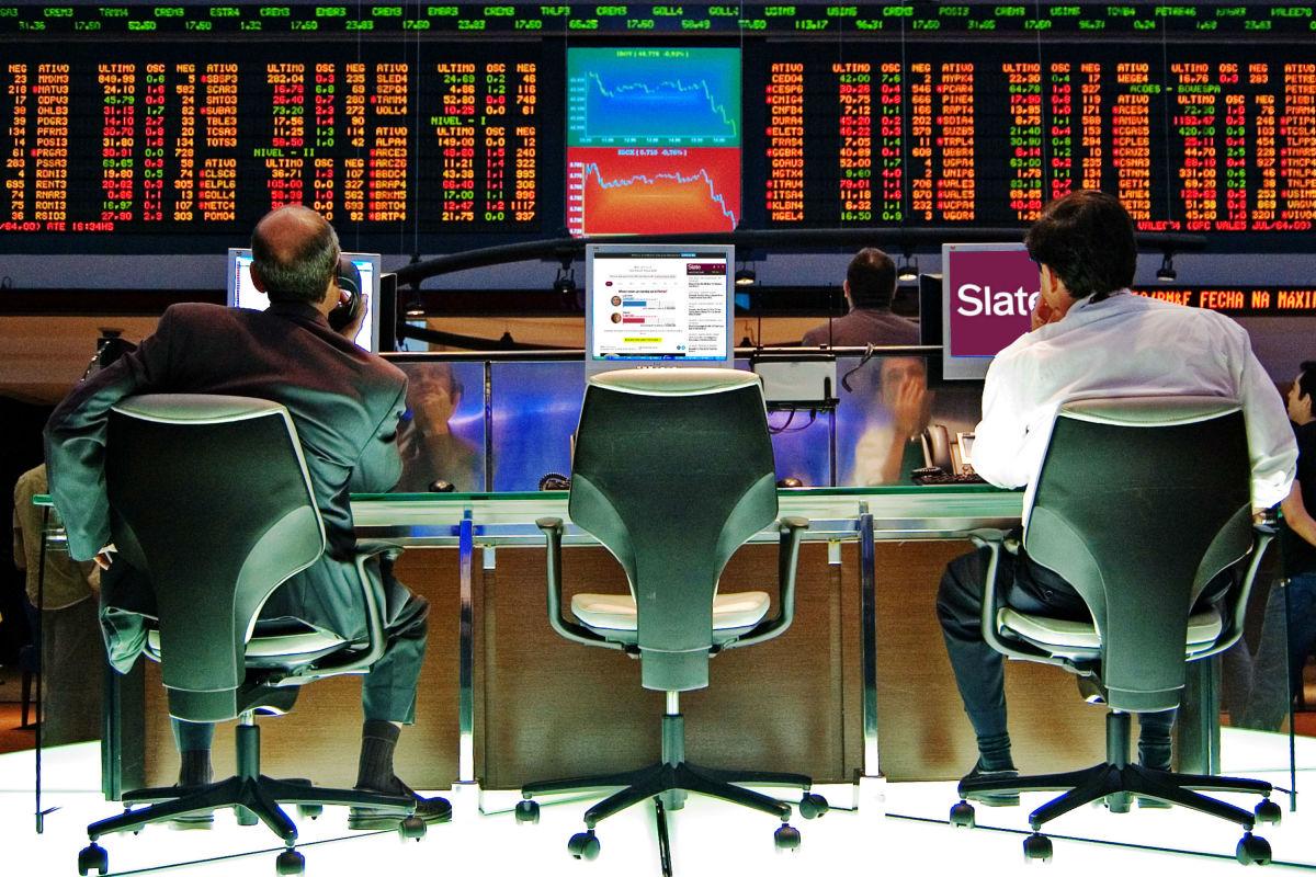 slate-traders