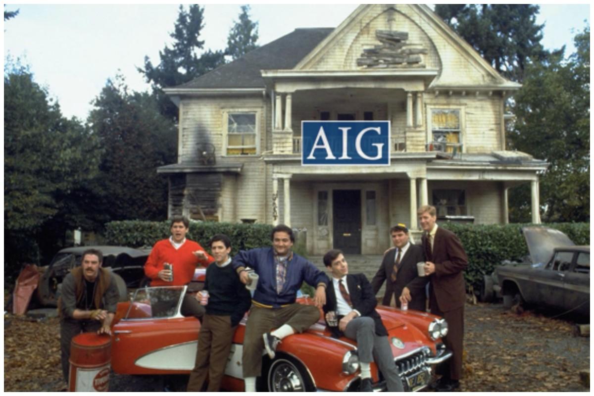 aig-animalhouse