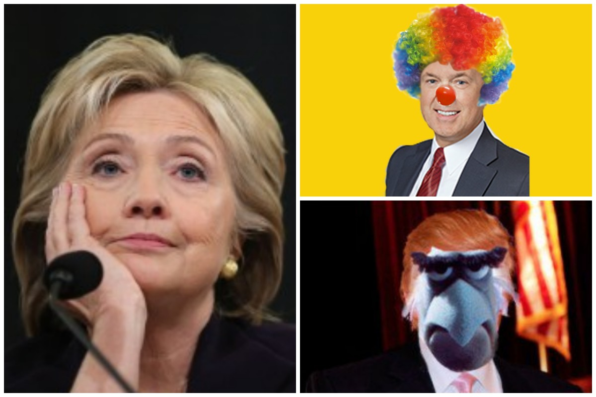 Hillary.Stumpf.Trump