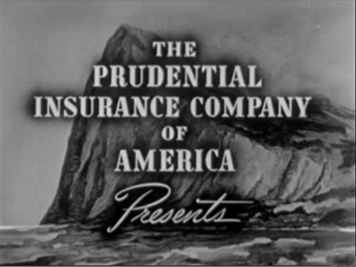 Thanks to Brexit, not an option. By Production Company: Handy (Jam) Organization Sponsor: Prudential Insurance Co. of Amer. [Public Domain or Public domain], via Wikimedia Commons