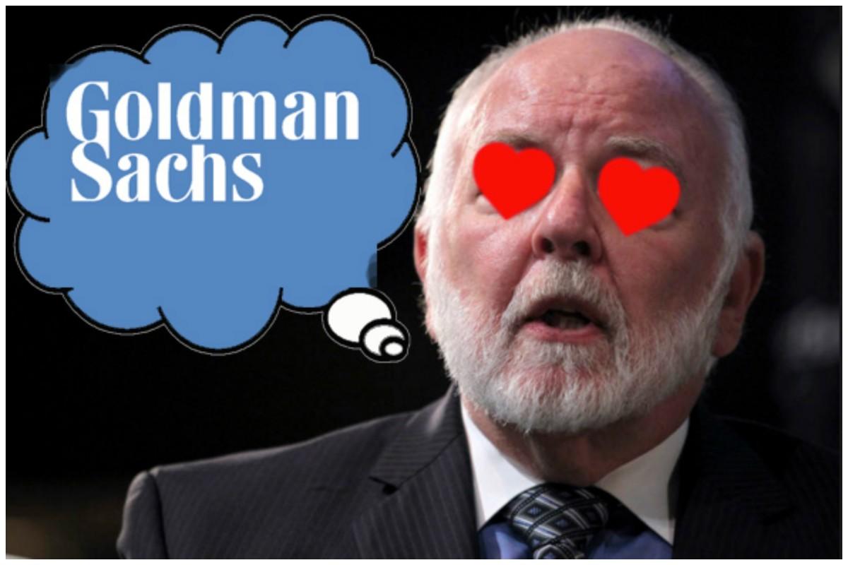 DickBove.Goldman
