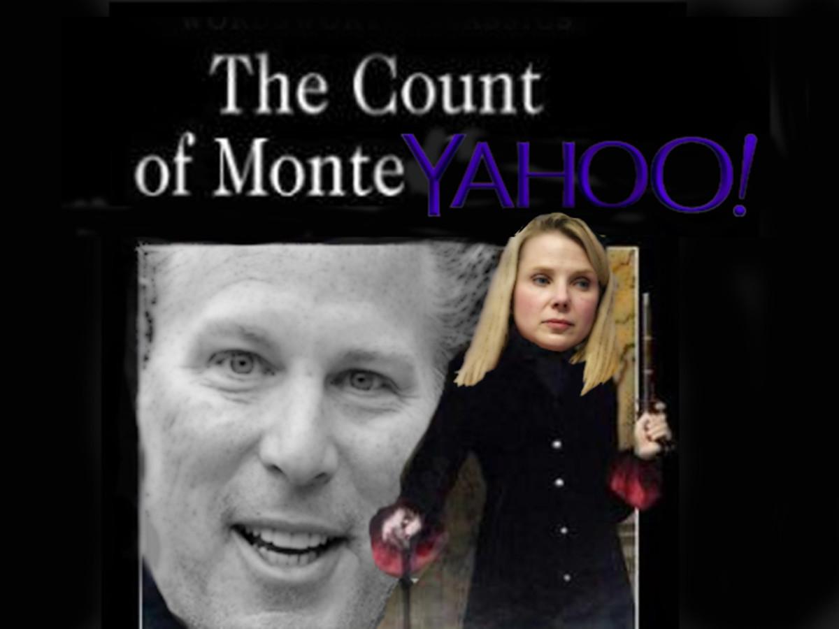CountofMonteYahoo