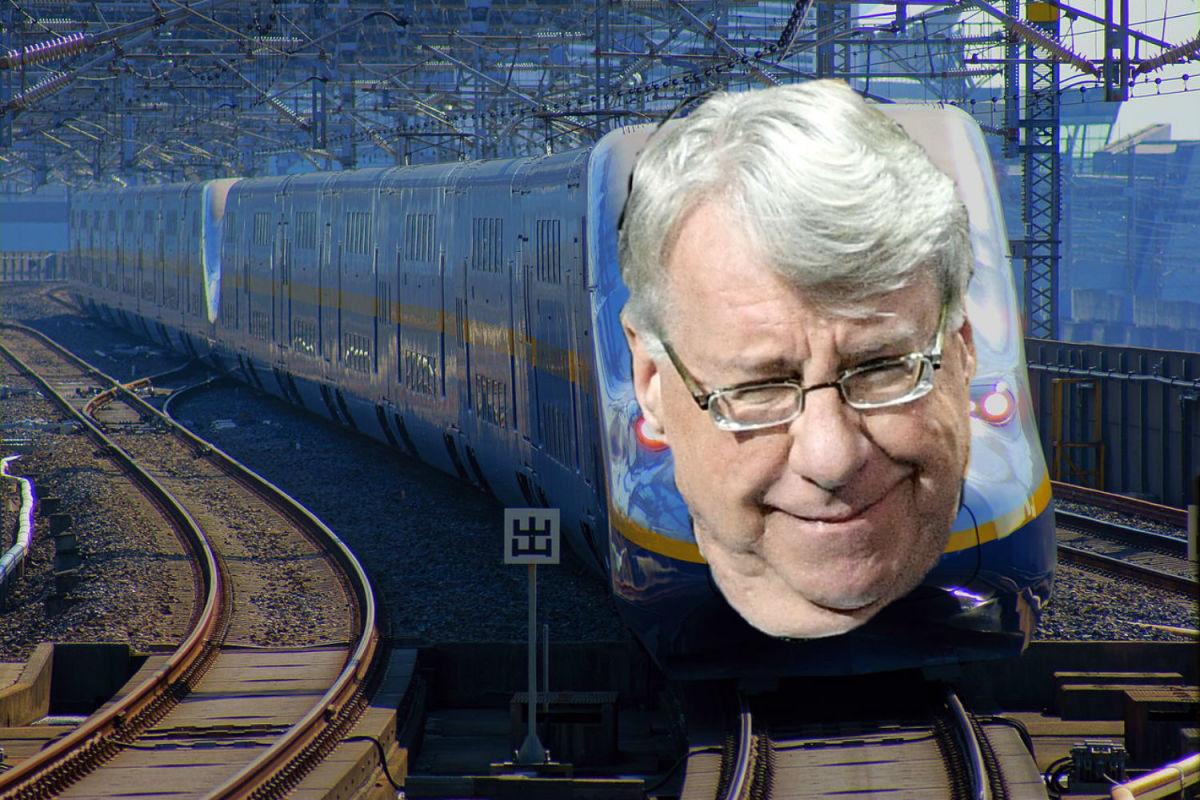 chanos-train