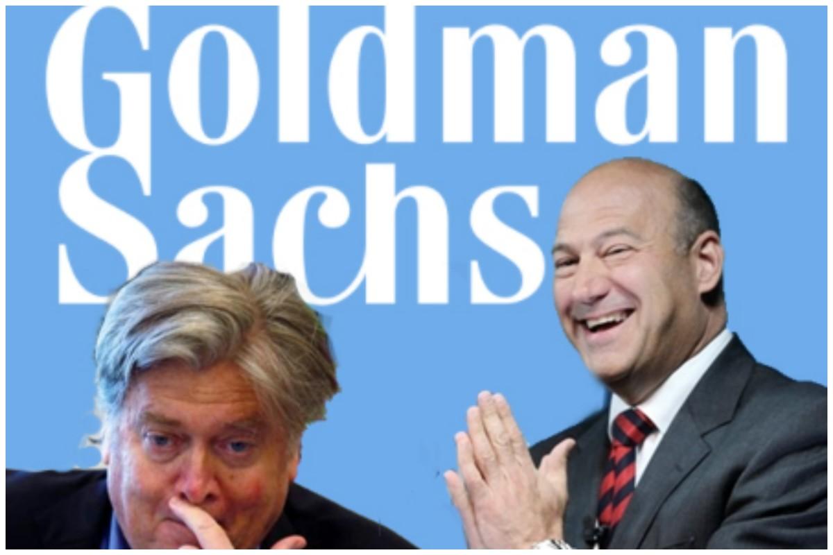 BannonCohn.Goldman