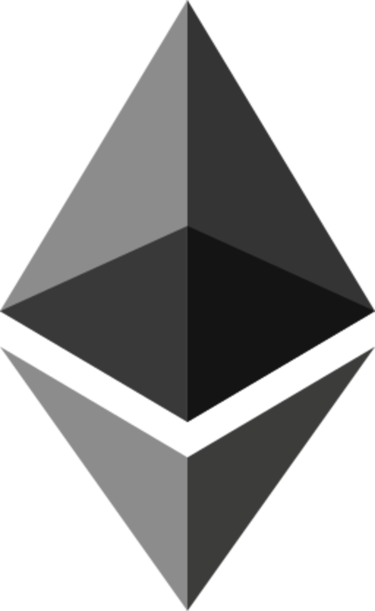 By Ethereum Foundation [CC BY 3.0], via Wikimedia Commons