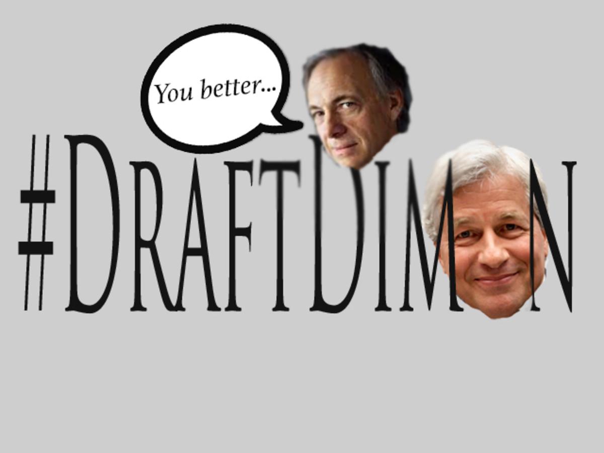 draftdimon2