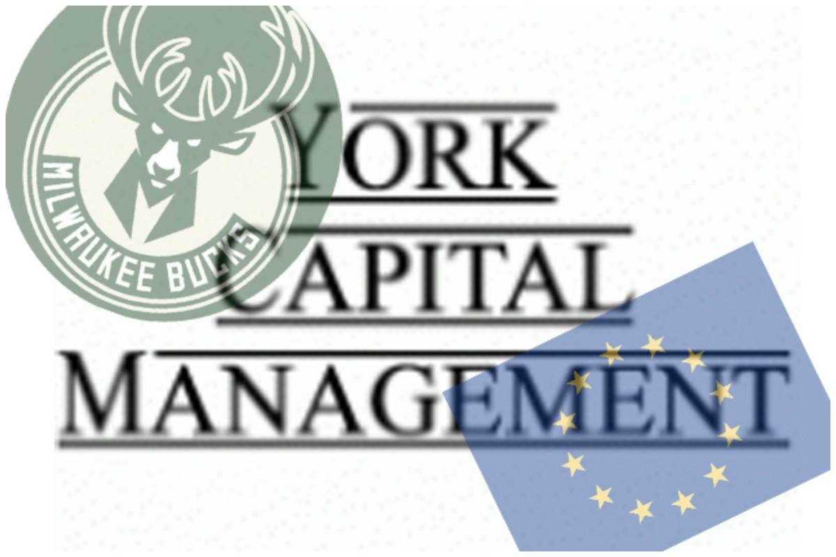 YorkCapitalIssues