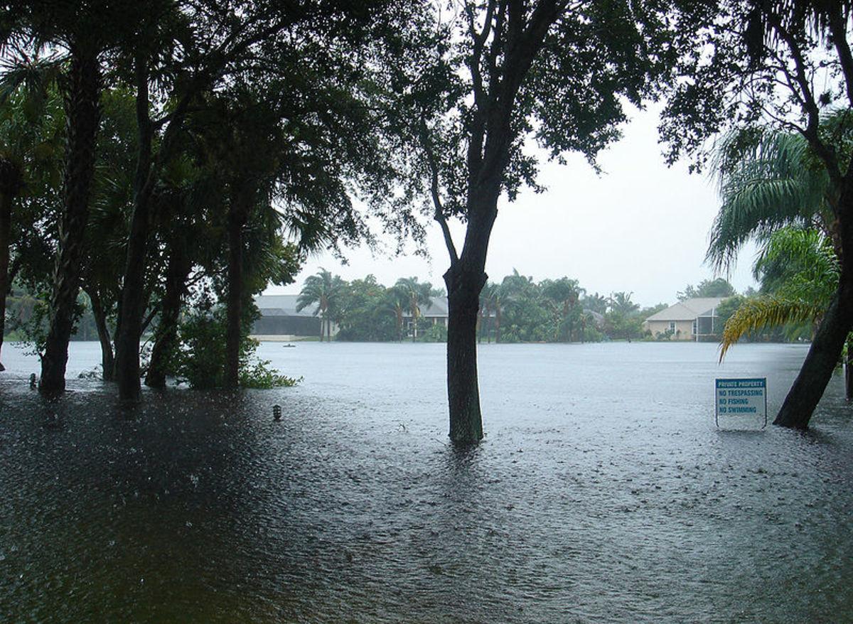 By Flood_021.jpg: KillerChihuahuaderivative work: BillC (Flood_021.jpg) [CC-BY-SA-3.0, FAL or GFDL], via Wikimedia Commons