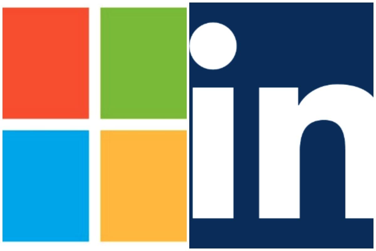Microsoft.LinkedIn