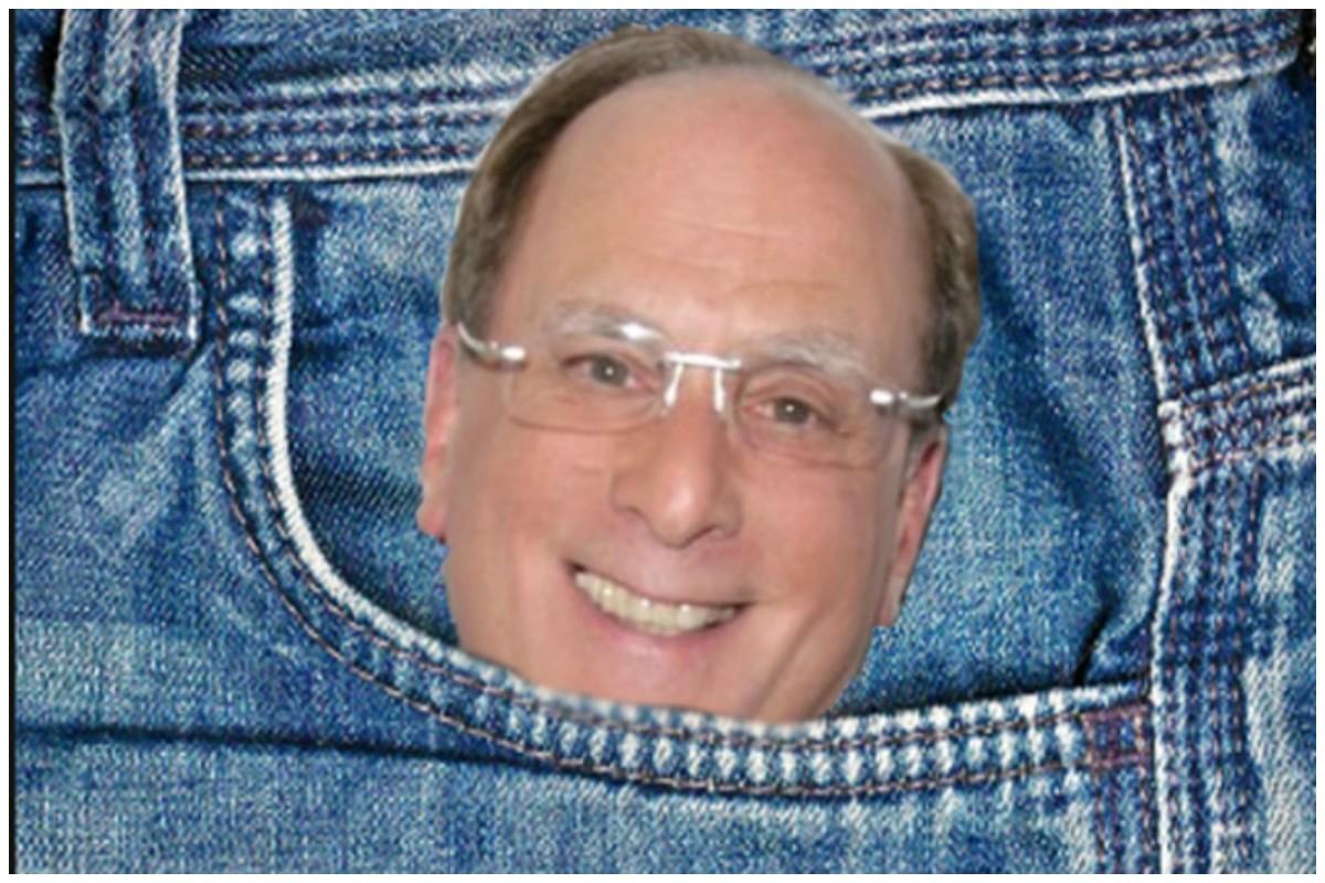 LarryFinkJeans