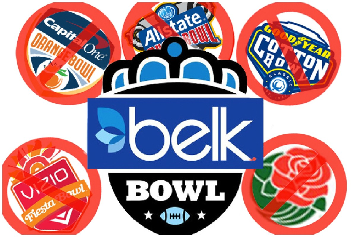 belkbowl