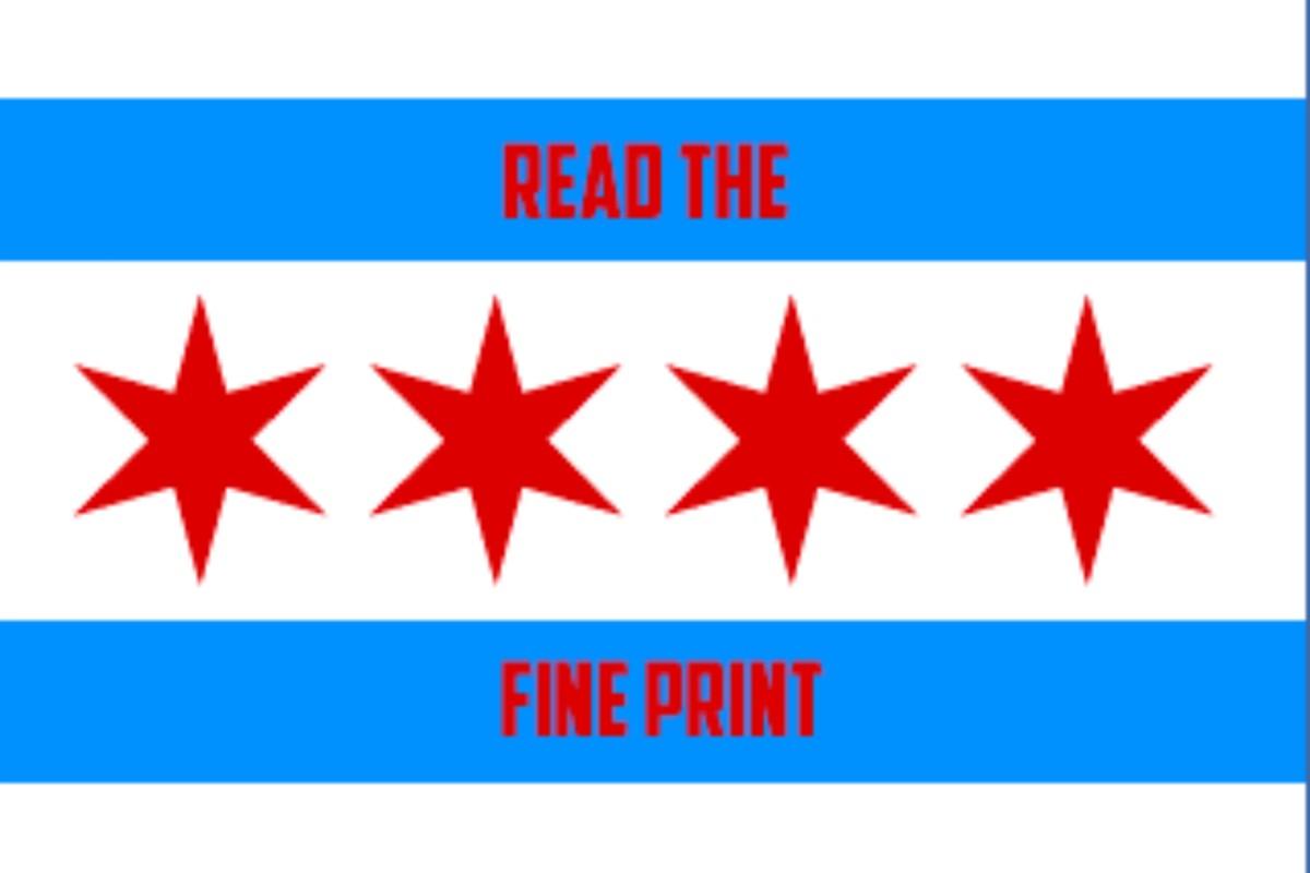 ChicagoFinePrint