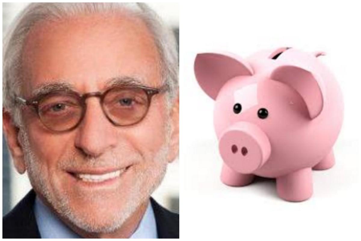 Peltz.PiggyBank